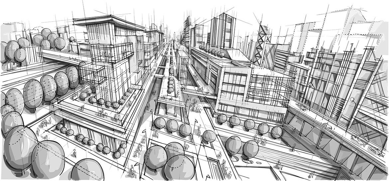 ville-durable-tram-du-bois